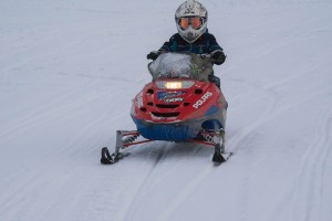 Child_rider
