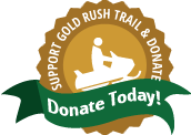 Support the Gold Rush Snowmobile Trail